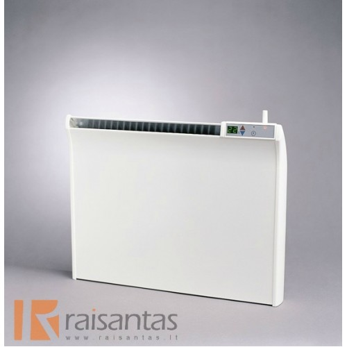 ELEKTRINIS RADIATORIUS GLAMOX HEATING TPA 04 (400W)