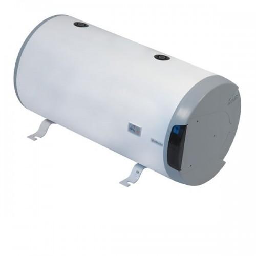 Dražice horizontalus  kombinuotas vandens šildytuvas (boileris) OKCV200