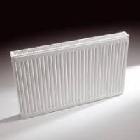 Plieniniai radiatoriai Termolux