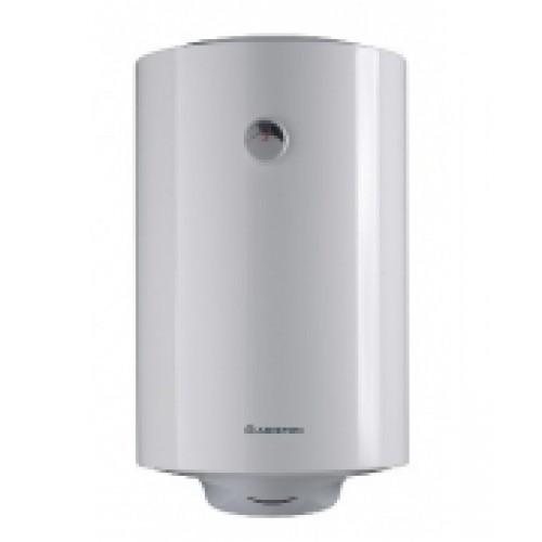 Elektrinis ARISTON vandens šildytuvas PRO R 50L