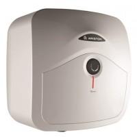 Mažos talpos vandens šildytuvai (boileriai)
