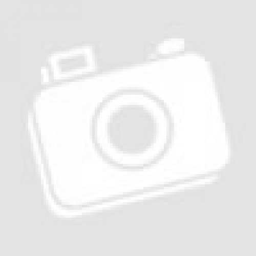 Dujinis kondensacinis katilas Gepard Condens 25 MKO